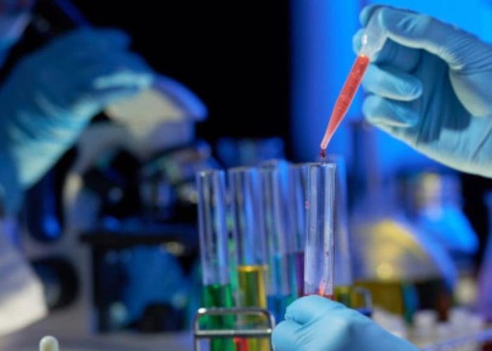 ¿En qué van los avances de la vacuna contra el COVID-19?