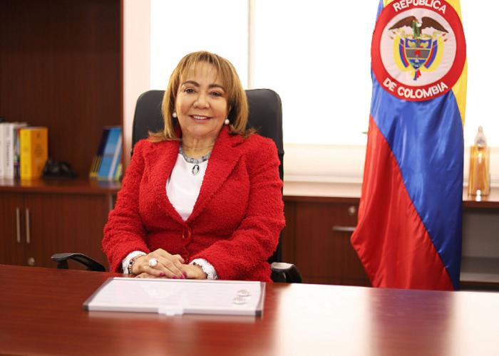 Auditoría General de la República pondrá la lupa en los contratos públicos que se hagan por el COVID-19