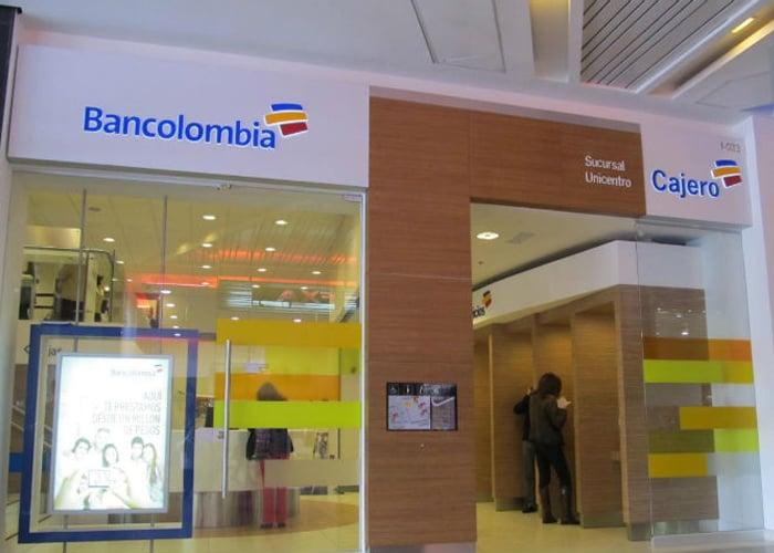 Bancos, ¿los ganadores de la pandemia?