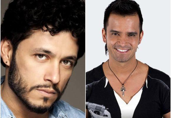 La callada de boca de Santiago Alarcón a Jorge Cárdenas por uribista