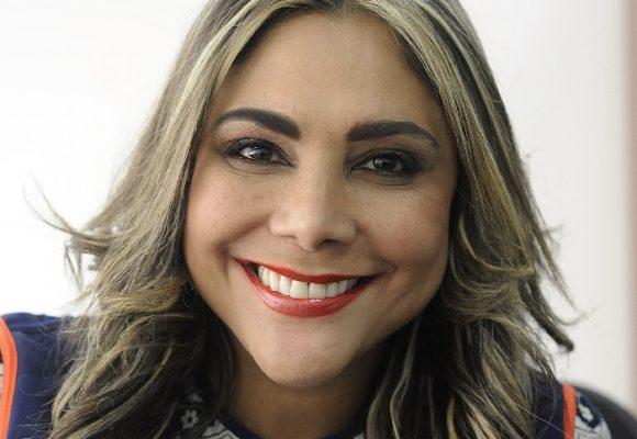 La mujer que hará posibles las sesiones virtuales de la Cámara de Representantes