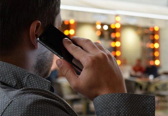 Colombianos no pagarán IVA por planes de celular