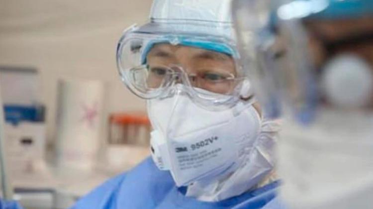 La ciencia y tecnología que derrotará a la pandemia