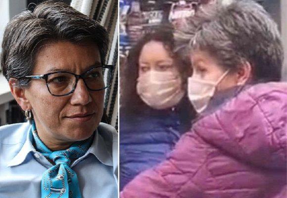 El estúpido error por el que Claudia López ya no será presidenta
