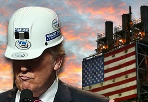 USA: un lunes catastrófico