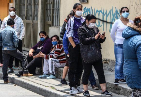 ¿Estamos preparados para una nueva pandemia?