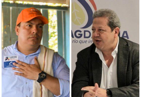 Gobernadores de Huila y Amazonas sientan a los médicos a dialogar