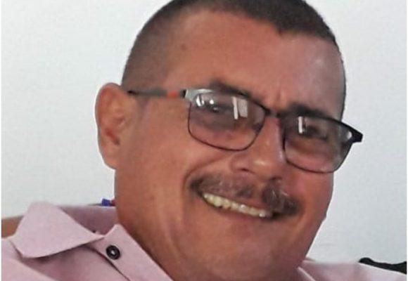 En menos de dos días muere tercer trabajador de salud por COVID-19
