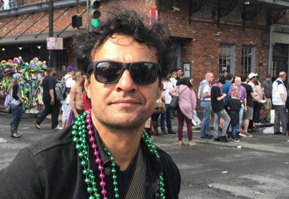 Uribistas, Julián Román es el mejor actor de este país…duélale a quién le duela