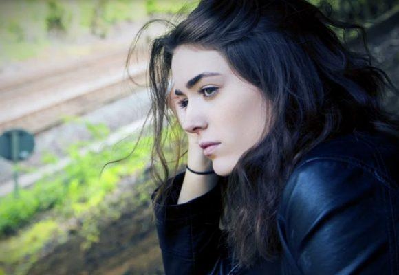 ¿Me divorcio o no me divorcio?: rupturas en los tiempos del coronavirus