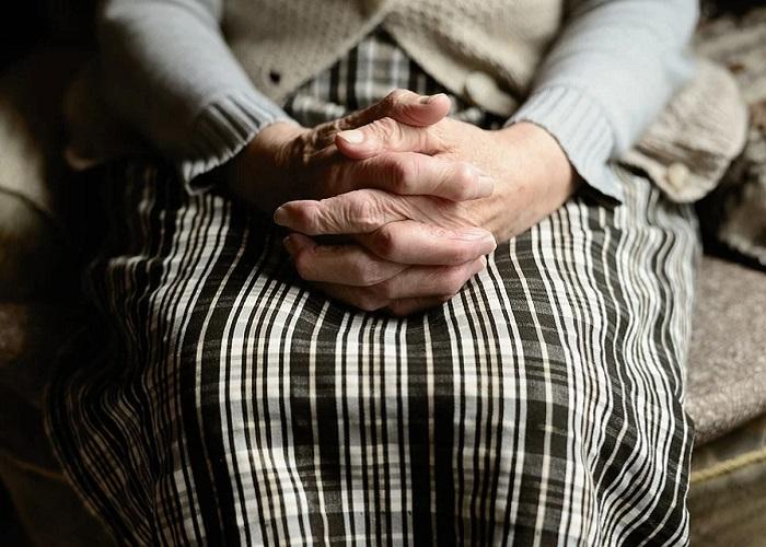 El reto de dar un rol activo y útil a los mayores