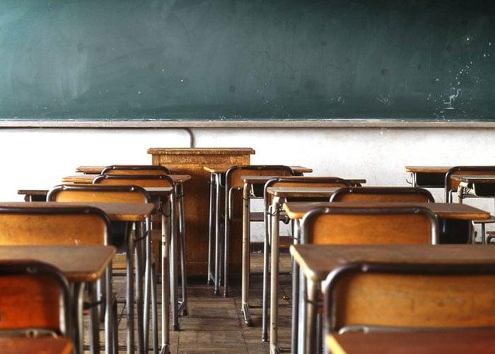 De la pandemia y los problemas estructurales en el sistema de educación pública
