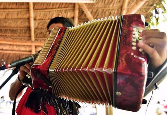 Festival en cuarentena