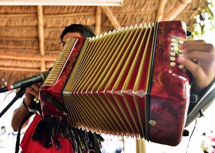 Sí habrá Festival Vallenato, será virtual