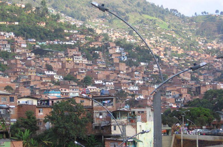 Resentida y resentido, las palabras favoritas en Colombia