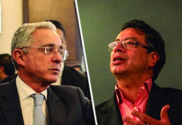 Uribe se la gana a la izquierda: logra subsidio de nómina