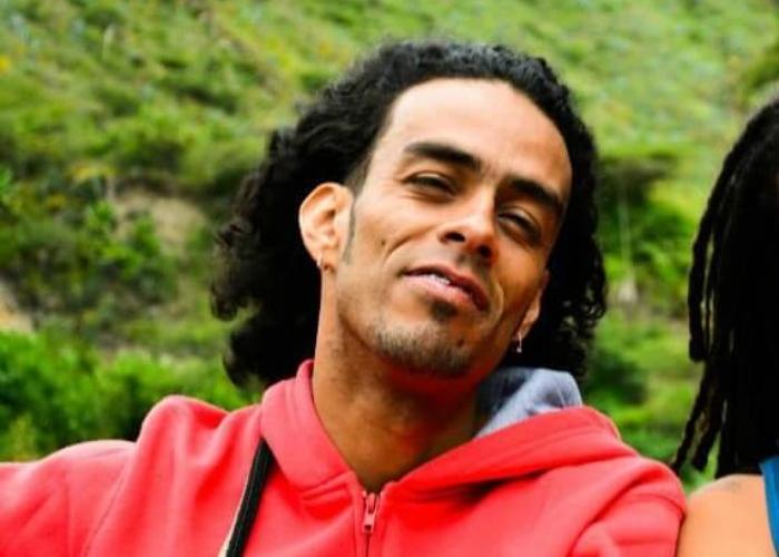 Juan David Quintana: impunidad no es sinónimo de olvido