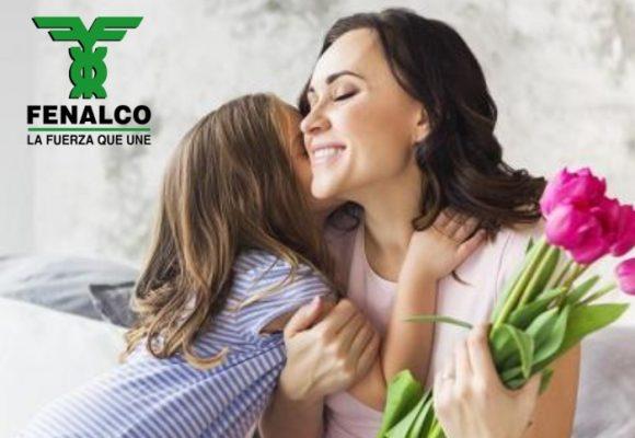 ¿Por qué Fenalco quiere aplazar la celebración del día de la madre?