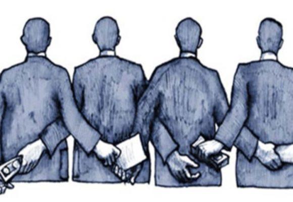 ¿Somos los colombianos una sociedad mafiosa?