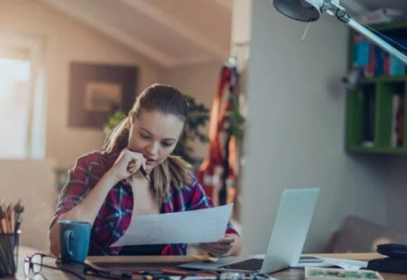 Teletrabajo y estudios en casa, ¿una realidad que llegó para quedarse?
