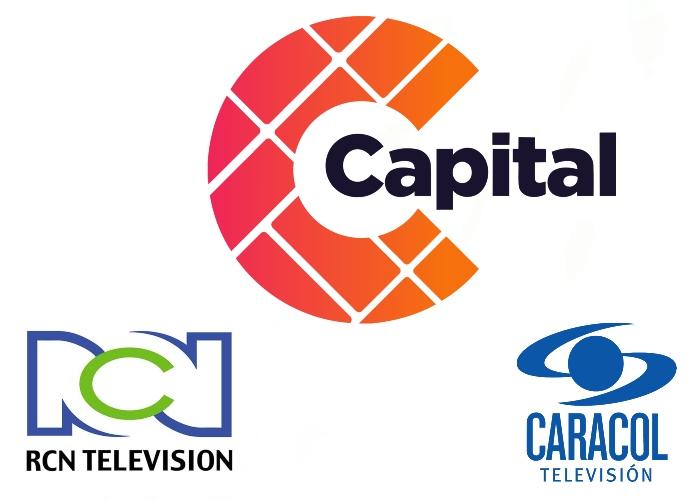La lección que deben aprender Caracol y RCN de Canal Capital