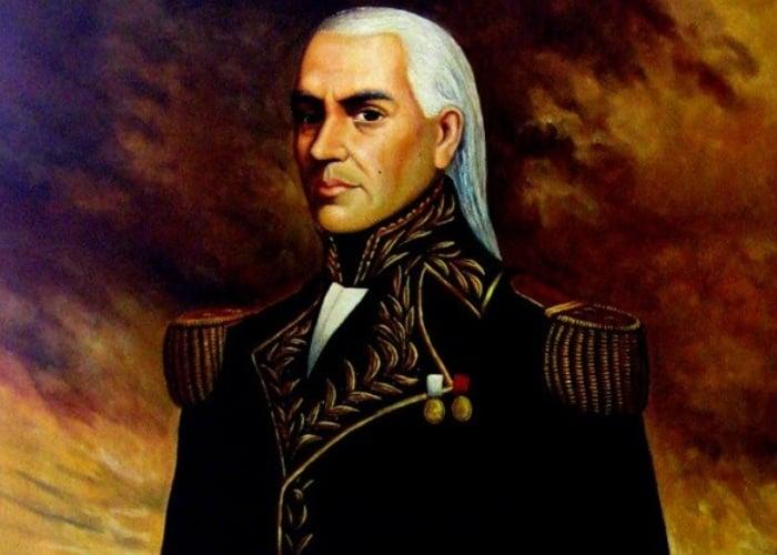 Francisco de Miranda, ¿el verdadero gestor de nuestra independencia?