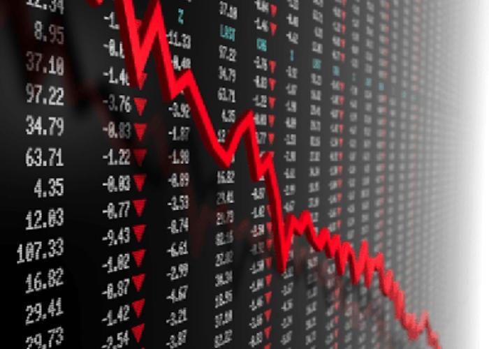 ¿Inminente colapso económico?