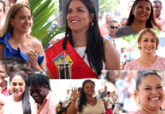 La intolerable persecución contra las mujeres en Santander de Quilichao