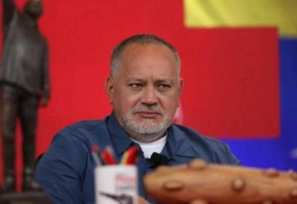 ¿Ataques a la ciencia en Venezuela?