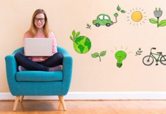 Ecoinfluencers: la nueva forma de hacer activismo ambiental en Colombia