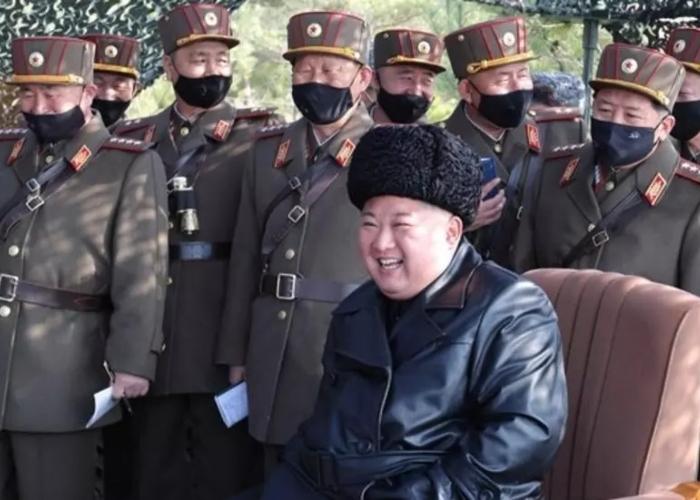 Cuarentena, ¿una nueva herramienta para las dictaduras?