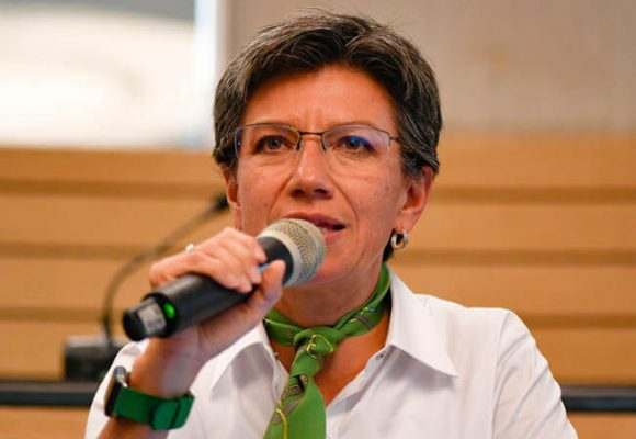 Alcaldesa Claudia, ¿nos engañó con el Transmilenio por la séptima?