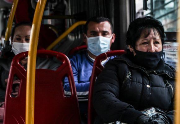 Algunas reflexiones sobre la pandemia y el aislamiento