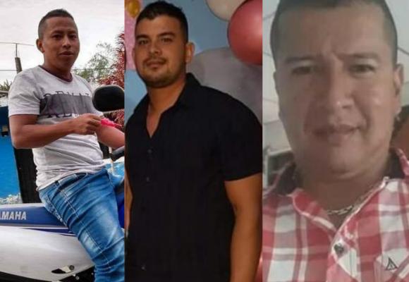 Asesinatos en el Cauca por incumplir la Cuarentena
