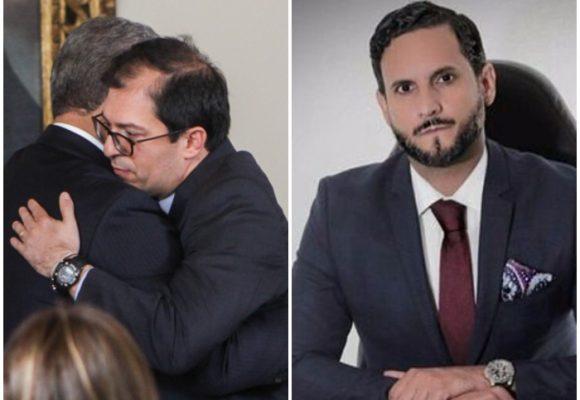 ¿Fiscal ad hoc para la Ñeñepolítica?