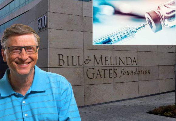 Ocho laboratorios lideran la carrera por la vacuna contra el coronavirus