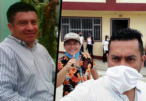 Trago y ranchera: así habría sido la rumba en una alcaldía de Cundinamarca
