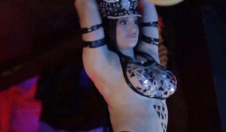 La quiebra de Liz, el prostibulo más famoso de Cali