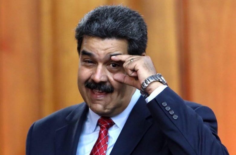 El supuesto plan de Duque para contaminar a Venezuela de Coronavirus