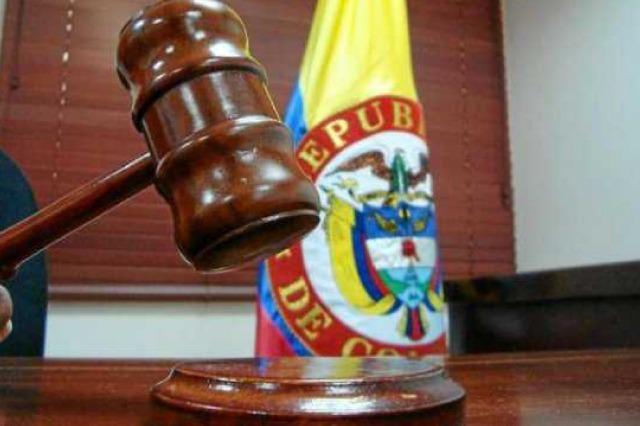 Colombia y la necesidad del retorno de la justicia