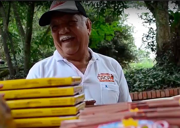 Colombia, ¿un país para emprender?