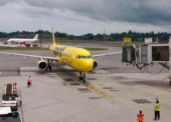 Duque les cobra 12 millones de pesos a colombianos para repatriarlos