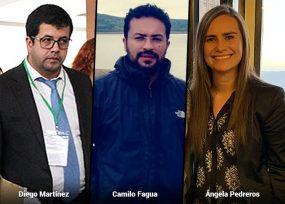 Los abogados que denunciarán al Estado por asesinatos de exguerrilleros Farc