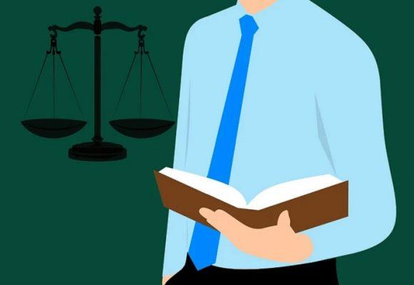 ¿Y los abogados qué pitos tocamos en la crisis?