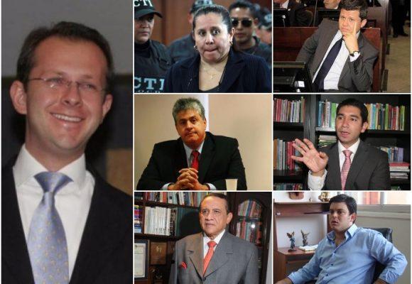 El boquete que abrió la Corte que puede favorecer a estos condenados por la C. Suprema