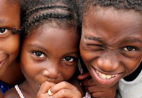 El reconocimiento en el Decenio Internacional de los Afrodescendientes 2015-2024