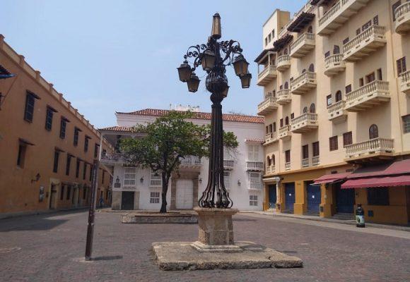 La burbuja de los arriendos en Cartagena está a punto de explotar