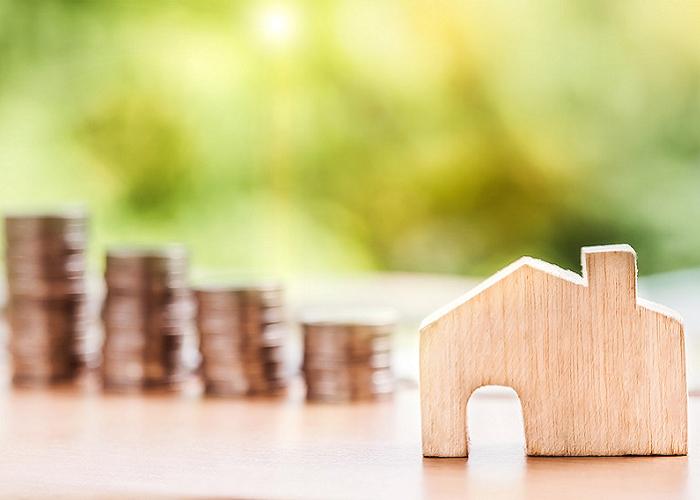 ¿Cuáles serían los vacíos de la hipoteca inversa?