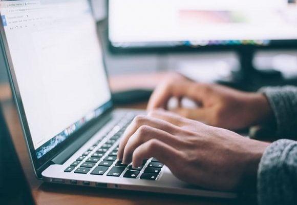 Digitalización del trabajo, un aliado contra el desempleo