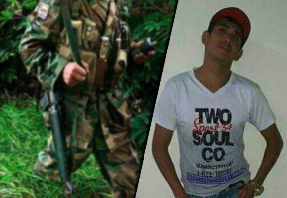 Matan a papá y a sus dos niñas por violar cuarentena en el Cauca